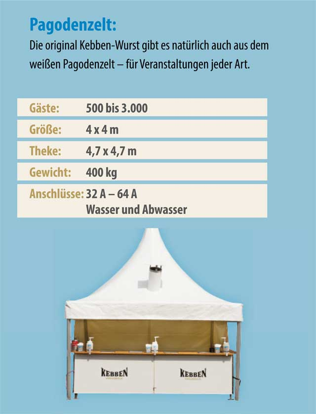 catering-pagodenzelt